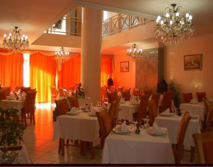 Akabar Hotel photo 3