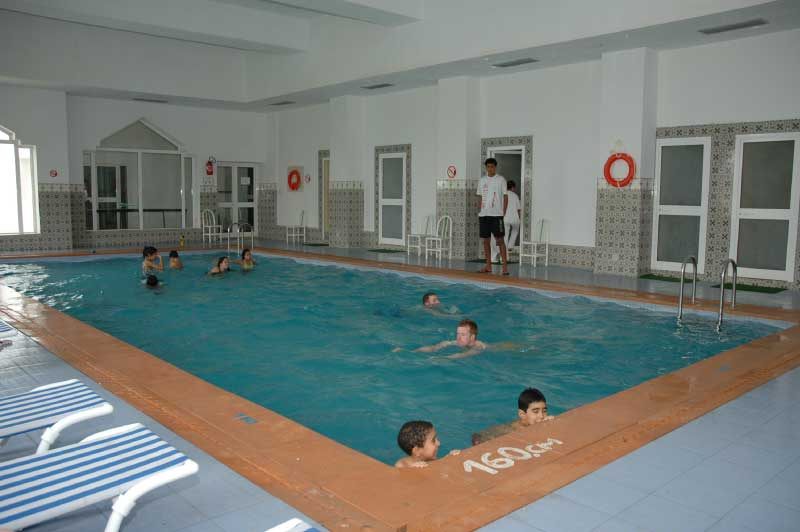 Bel Air Hammamet photo 5