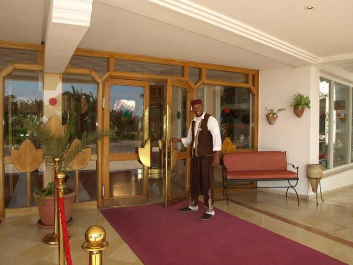 Bravo Monastir  photo 4