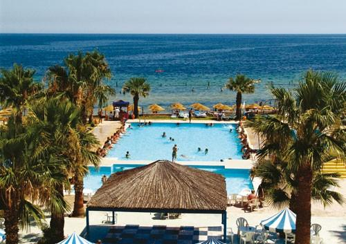 Caribbean World Monastir  photo 0