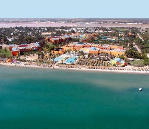 Caribbean World Monastir  photo 2