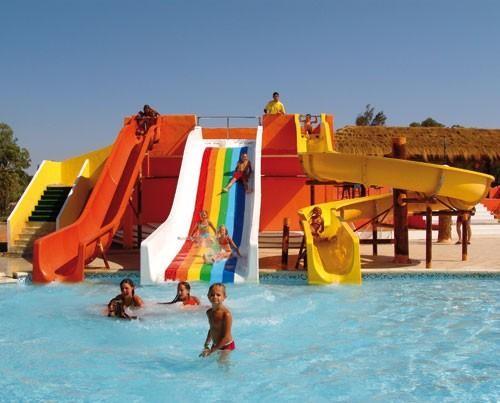 Caribbean World Monastir  photo 4