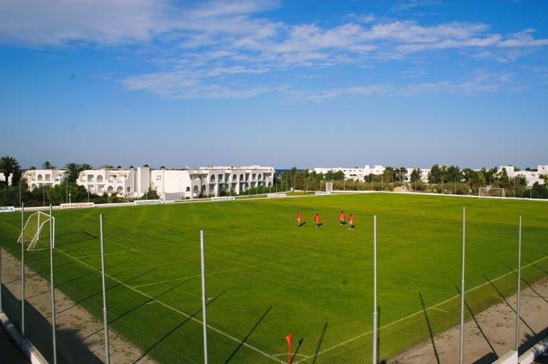 El Mouradi Club Kantaoui photo 5