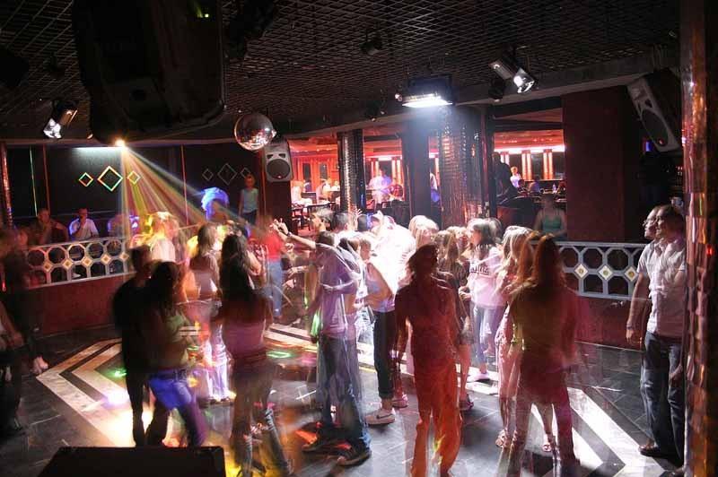 El Mouradi Club Selima  photo 6