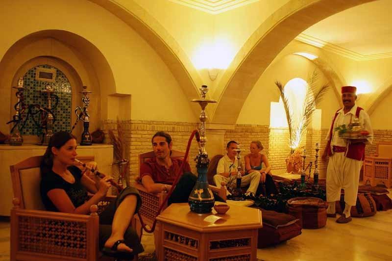 El Mouradi Djerba Menzel  photo 4