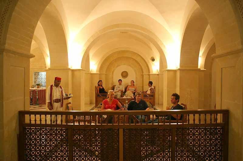 El Mouradi El Menzah photo 5