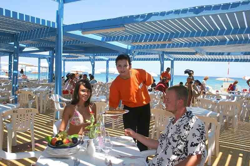 El Mouradi Port El Kantaoui  photo 7