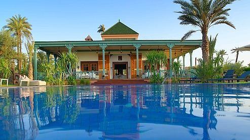 Essadi Gardens & Resort  photo 3