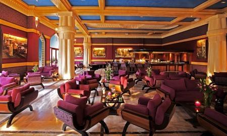 Essadi Gardens & Resort  photo 1