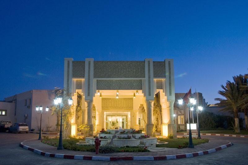 Golden yasmin Ras el Ain photo 0