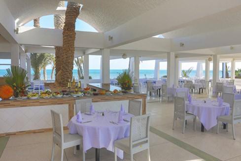 Hari Club Beach Resort  photo 11