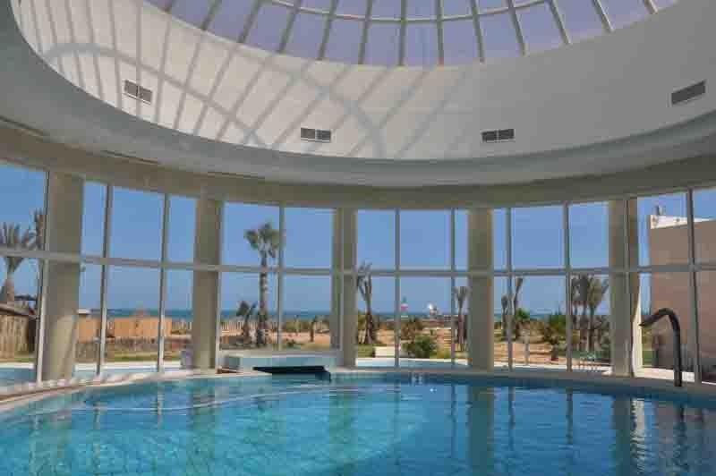 Hasdrubal Thalassa & Spa Djerba photo 7