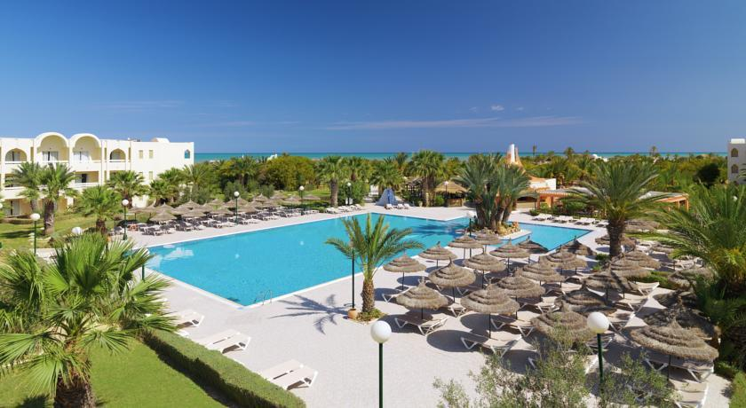 Iberostar Mehari Djerba  photo 0