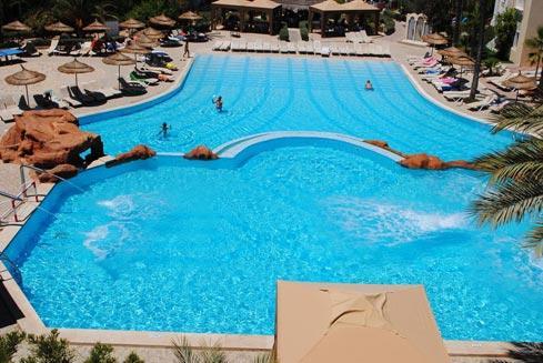 Joya Paradise photo 2