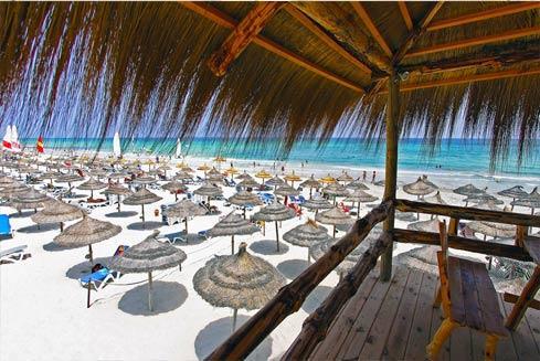 Joya Paradise photo 6