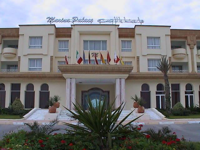 Marina Palace photo 0
