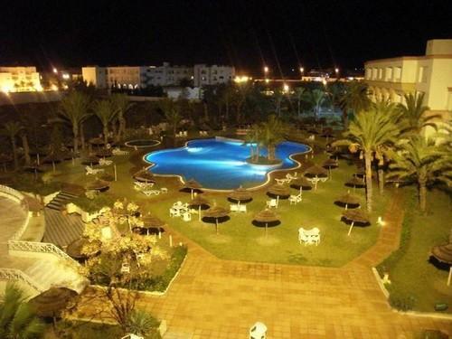 Marina Palace photo 4