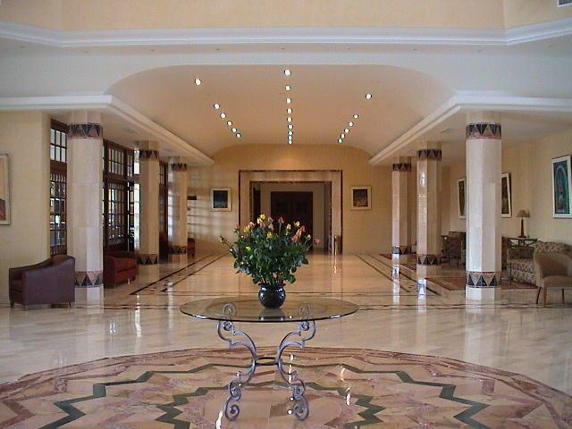 Marina Palace photo 6