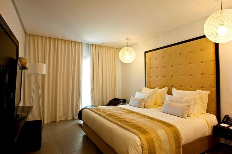 Movenpick Hotel Gammarth  photo 5