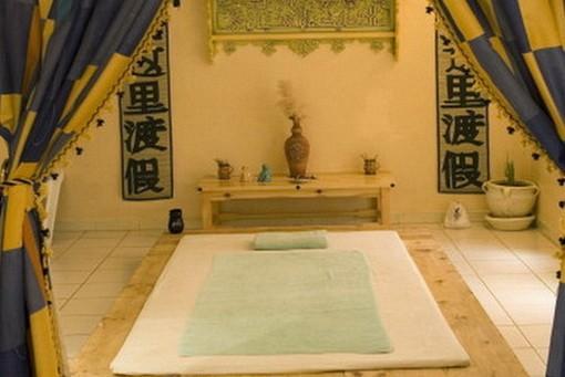 Nour Palace photo 4