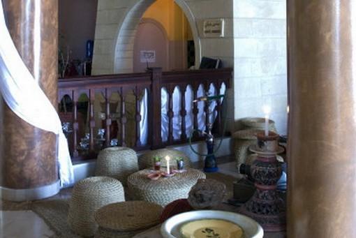 Nour Palace photo 6