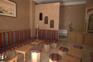 Olympic Djerba   photo 2