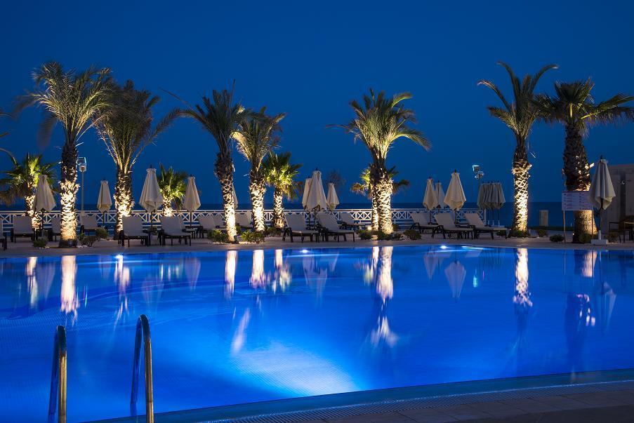 Radisson Blu Resort & Thalasso Hammamet photo 0