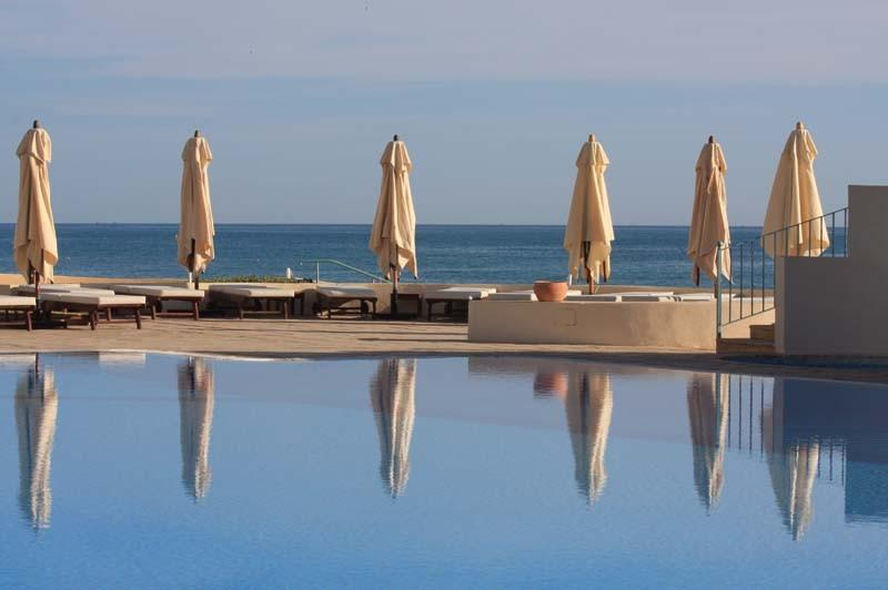 Radisson Blu Ulysse Resort & Thalasso   photo 3
