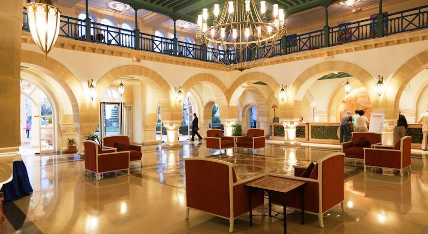 Regency Monastir photo 1