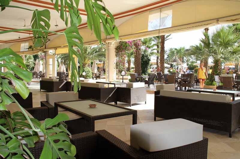 Riadh Palms photo 4