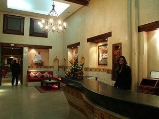 Ryad Mogador Marrakech photo 1