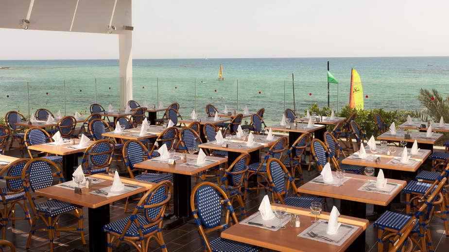Sentido Aziza Beach Golf & Spa photo 5
