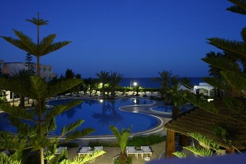 Sentido Aziza Beach Golf & Spa photo 1