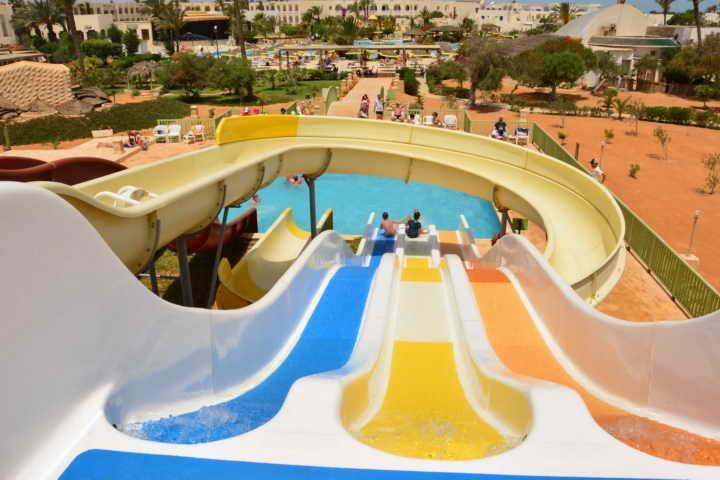 Sun Club Djerba photo 6