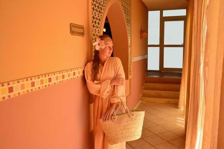 Sun Club Djerba photo 7