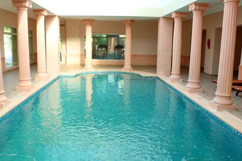 The Ksar Djerba Charming hôtel & spa photo 2