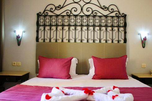The Ksar Djerba Charming hôtel & spa photo 6