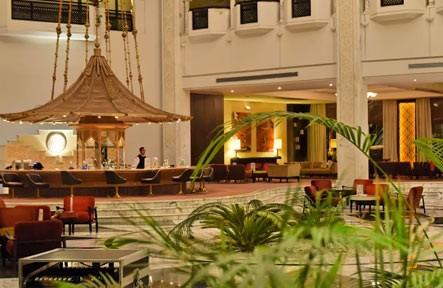 Tui Sensimar Oceana Resort & Spa photo 1