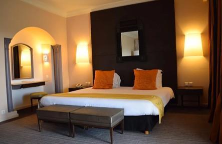 Tui Sensimar Oceana Resort & Spa photo 4