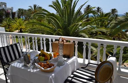 Tui Sensimar Oceana Resort & Spa photo 5