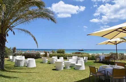 Tui Sensimar Oceana Resort & Spa photo 6