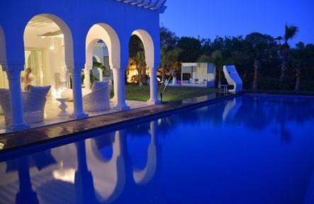 Tui Sensimar Oceana Resort & Spa photo 8