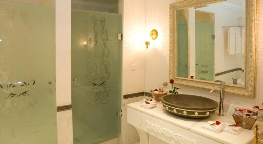 Tunisia Palace photo 5