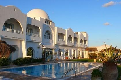 Villa Azur photo 0