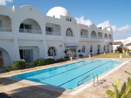 Villa Azur photo 3