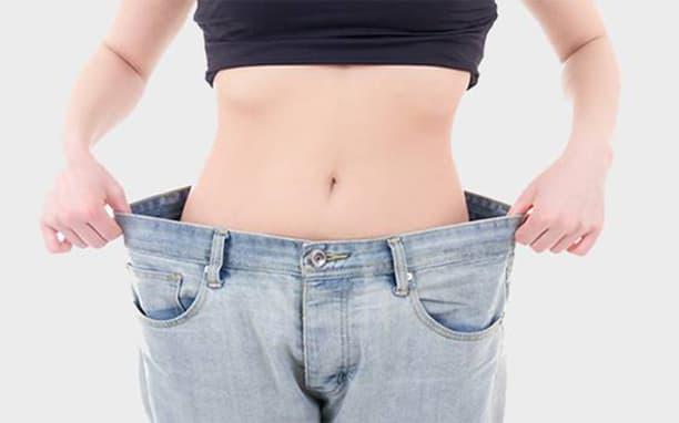 Chirurgie de l'obésité