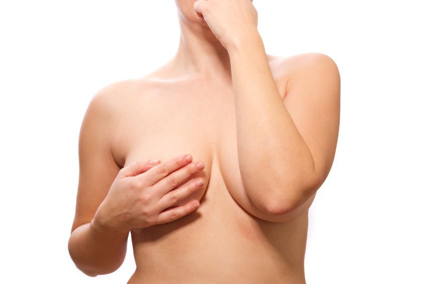 Lifting des seins, Ptôse mammaire prix pas cher en Tunisie