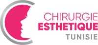 chirurgie esthetique tunisie Logo