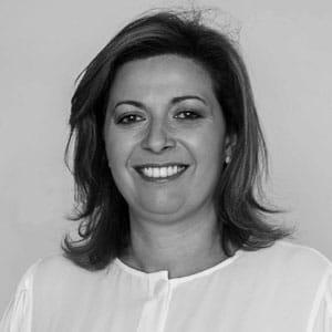 Dr Sinda Haddad