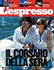 StampaEspresso-min